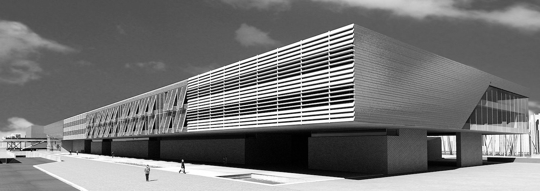 Concorso nuova Provincia di Pisa – Studio AM, Antonio ...